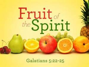 fruitofthespirit2